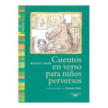 cuentos-en-verso-para-ninos-perversos-2-9789587583151