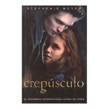 crepusculo-2-9789587583687