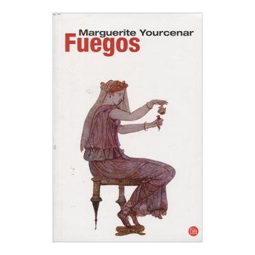 fuegos-2-9789587584233