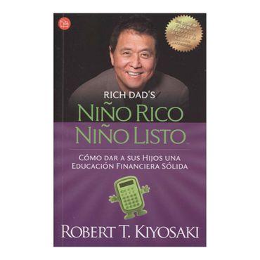 nino-rico-nino-listo-2-9789587585681