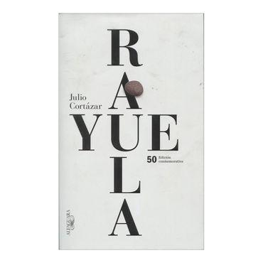 rayuela-edicion-conmemorativa-50-anos-2-9789587585575