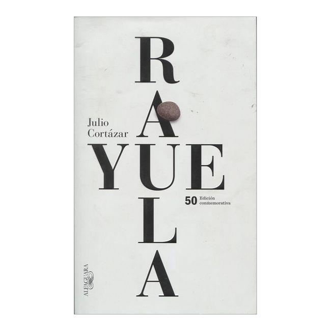cien anos de soledad edicion conmemorativa spanish edition