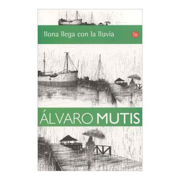 ilona-llega-con-la-lluvia-2-9789587585766