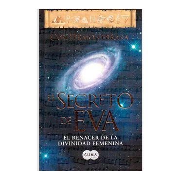 el-secreto-de-eva-2-9789587585940