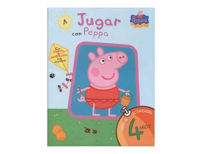 a-jugar-con-peppa-libro-de-actividades-4-anos-2-9789587586268