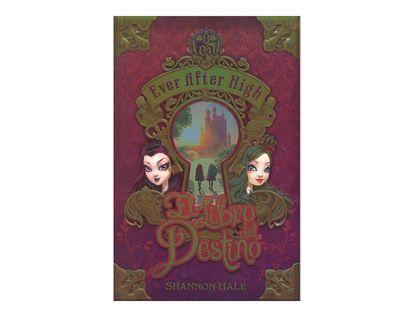 ever-after-high-el-libro-del-destino-2-9789587586145