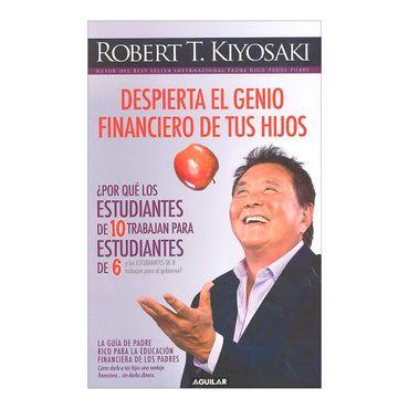 despierta-el-genio-financiero-de-tus-hijos-2-9789587586503