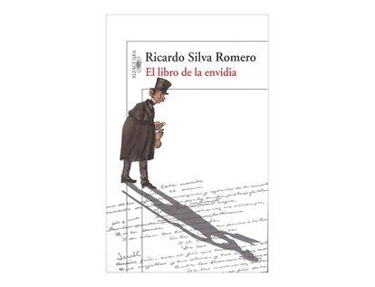 el-libro-de-la-envidia-2-9789587587050