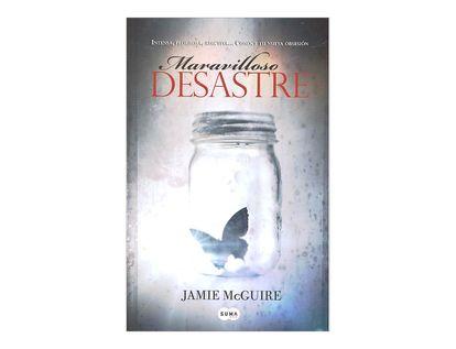 maravilloso-desastre-2-9789587586749