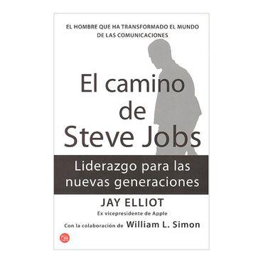 el-camino-de-steve-jobs-2-9789587586794