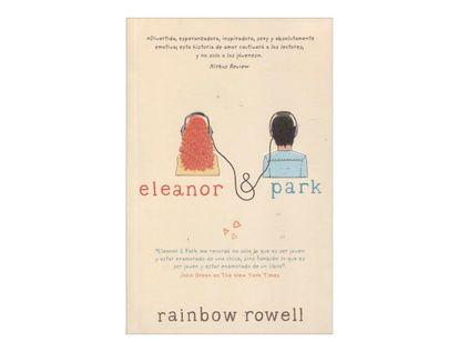 eleanor-park-6-9789587587623