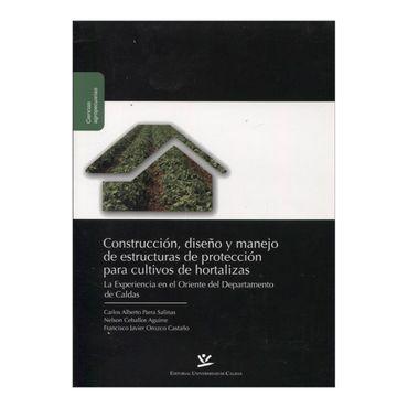 construccion-diseno-y-manejo-de-estructuras-de-proteccion-para-cultivo-de-hortalizas-6-9789587590074