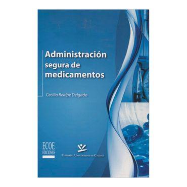 administracion-segura-de-medicamentos-6-9789587590432