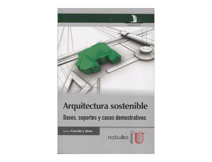 arquitectura-sostenible-6-9789587620337