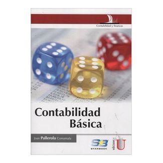 contabilidad-basica-6-9789587620702