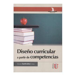 diseno-curricular-a-partir-de-competencias-6-9789587620764