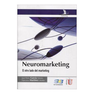 neuromarketing-el-otro-lado-del-marketing-6-9789587620832