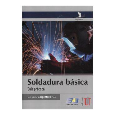 soldadura-basica-guia-practica-6-9789587620849
