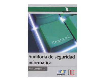auditoria-de-seguridad-informatica-6-9789587620856
