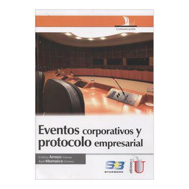 eventos-corporativos-y-protocolo-empresarial-6-9789587620986