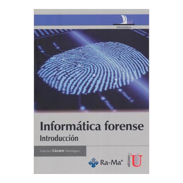 informatica-forense-introduccion-6-9789587621136