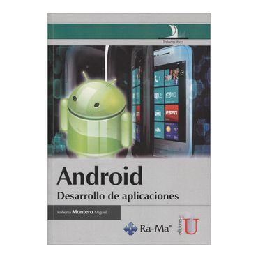 android-desarrollo-de-aplicaciones-6-9789587621150