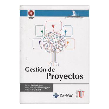 gestion-de-proyectos-6-9789587621655