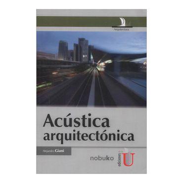 acustica-arquitectonica-6-9789587621242