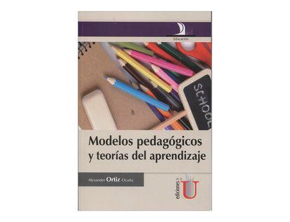 modelos-pedagogicos-y-teorias-del-aprendizaje-6-9789587621365