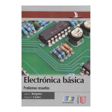 electronica-basica-problemas-resueltos-6-9789587621495