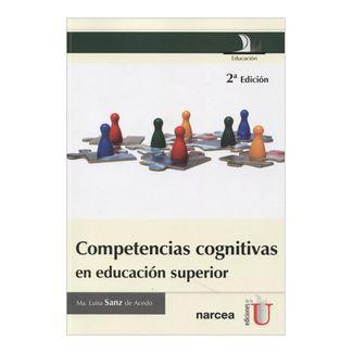 competencias-cognitivas-en-educacion-superior-2-edicion-6-9789587621723