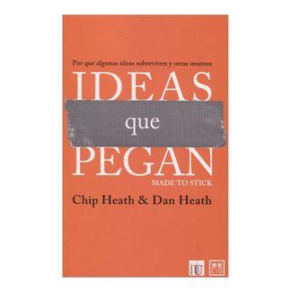 ideas-que-pegan-6-9789587621822