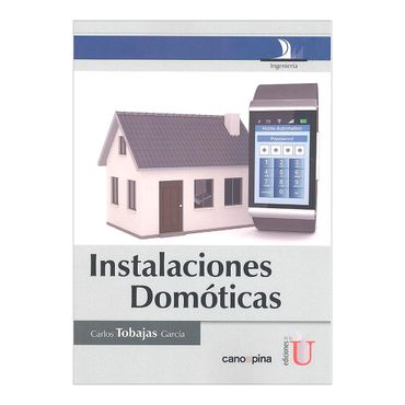 instalaciones-domoticas-6-9789587622072