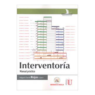 interventoria-manual-practico-6-9789587622119