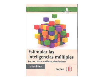 estimular-las-inteligencias-multiples-6-9789587622171