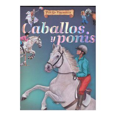 caballos-y-ponis-2-9789587661101