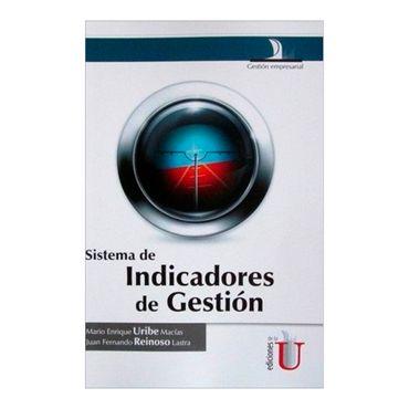 sistema-de-indicadores-de-gestion-6-9789587622362