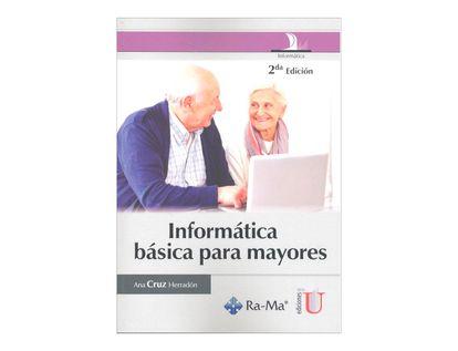 informatica-basica-para-mayores-6-9789587622485