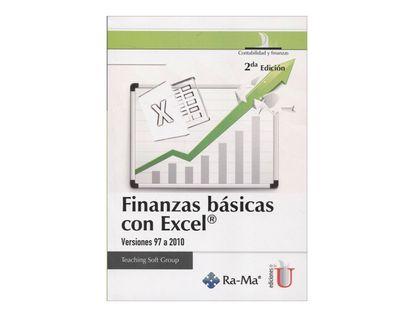 finanzas-basicas-con-excel-versiones-97-a-2010-6-9789587622539