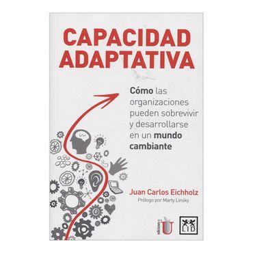 capacidad-adaptativa-6-9789587622607