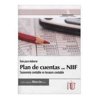 guia-para-elaborar-plan-de-cuentas-con-niif-taxonomia-contable-vs-tesauro-contable-6-9789587622652