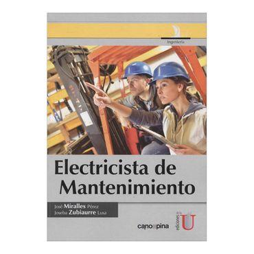 electricista-de-mantenimiento-6-9789587622669