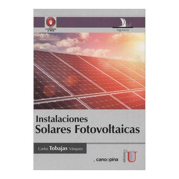 instalaciones-solares-fotovoltaicas-6-9789587622676