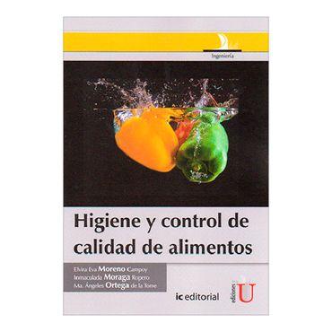 higiene-y-control-de-calidad-de-alimentos-6-9789587622812