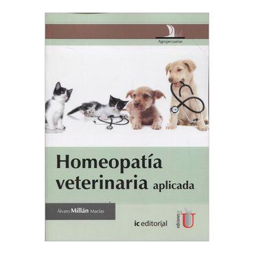 homeopatia-veterinaria-aplicada-6-9789587622867