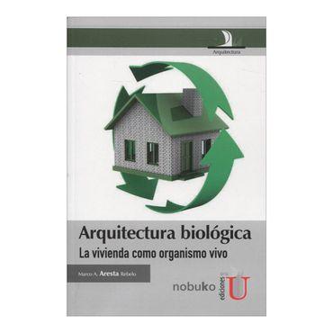 arquitectura-biologica-6-9789587623765