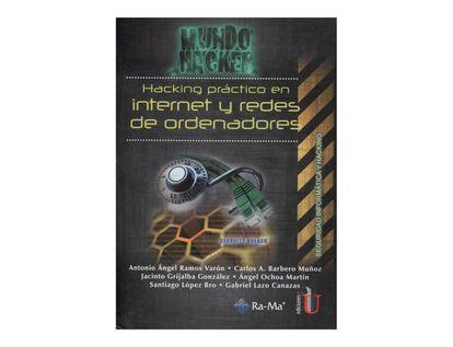hacking-practico-en-internet-y-redes-de-ordenadores-6-9789587623796