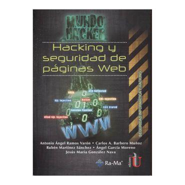 hacking-y-seguridad-de-paginas-web-6-9789587623819