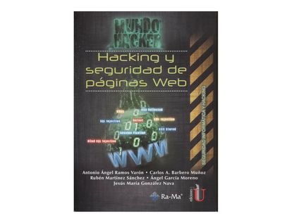 hacking-y-seguridad-de-paginas-web-6-9789587623819