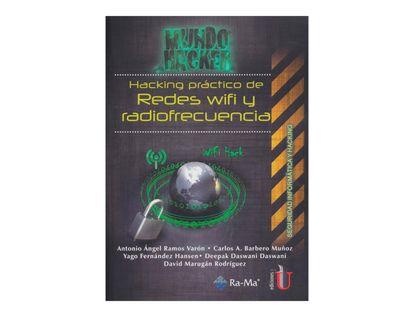 hacking-practico-de-redes-wifi-y-radiofrecuencia-6-9789587623826